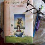 Auf der Suche nach Magie – Rainbow Rowell: Fangirl