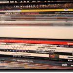 Booknappings Picklist: Comic-Neuerscheinungen Januar/Februar 2018