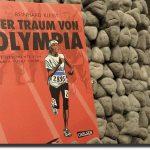 """""""Der Traum von Olympia"""" von Reinhard Kleist"""