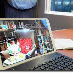 """Pendelgeschichten: Wenn ich zur Entspannung ein Buch aus Papier und """"Tinte"""" brauche"""