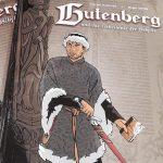 Gutenberg-Comic!