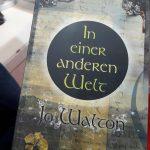 Jo Walton - das muss ich haben