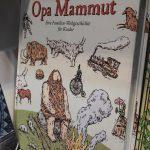 Opa Mammut (Jacoby & Stuart)
