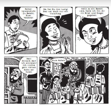 IKON Ausschnitt Seite 86