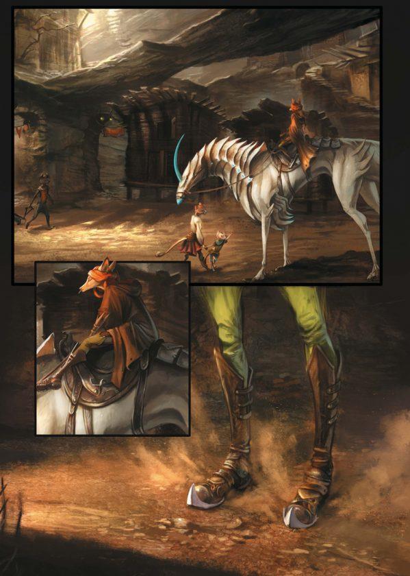 Myre Buch 1 Seite 24