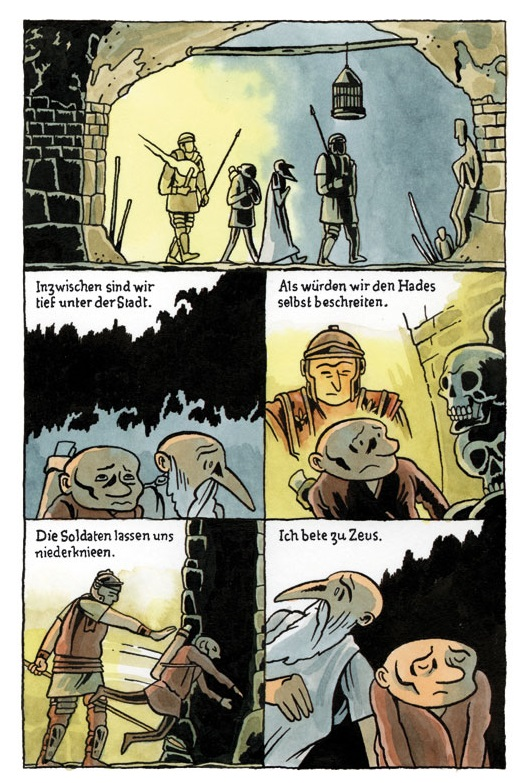 Odysseus Seite 13