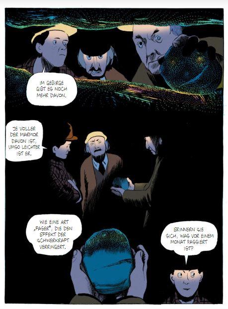 Tage der Amsel Seite 58