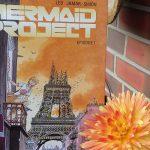 Neues von Leo: Mermaid Project. Episode 1 =Rezension=