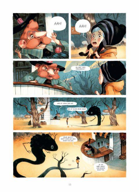 Epiphanie Ausschnitt Seite 15