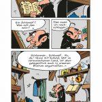 Leseprobe Der gefangene Schlumpf Seite 4