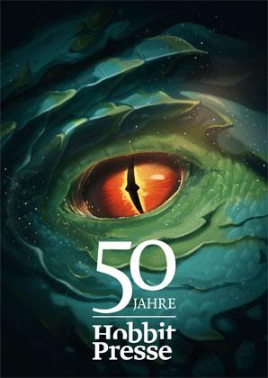 50 Jahre Herr der Ringe