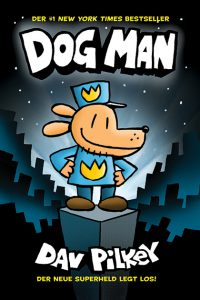 Dog-Man-1-Cover