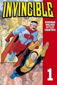 Invincible-1-Cover