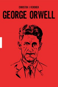 George-Orwell-Cover