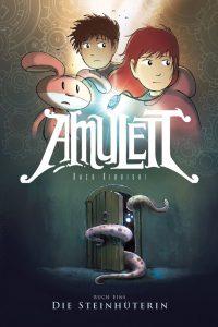 Amulett-1-Cover