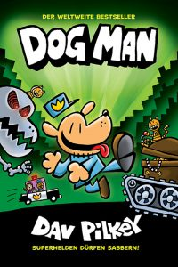 Dog-Man-2-Cover