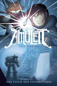 Amulett-2-Cover