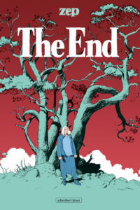 The-End-Cover